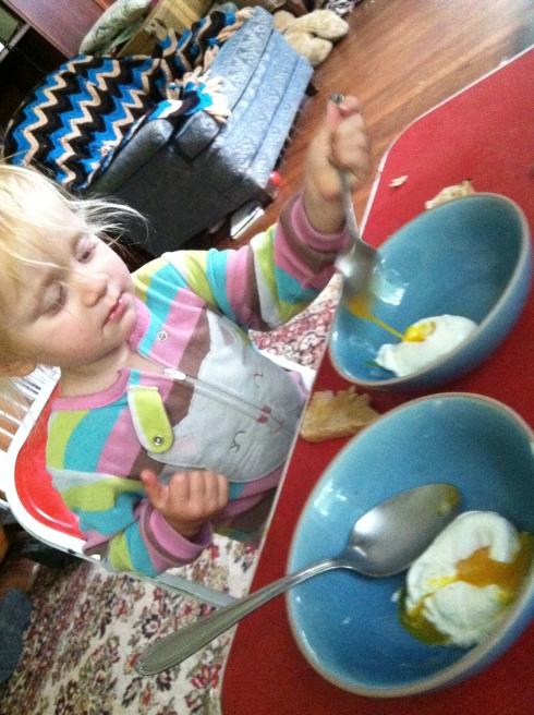eggeater