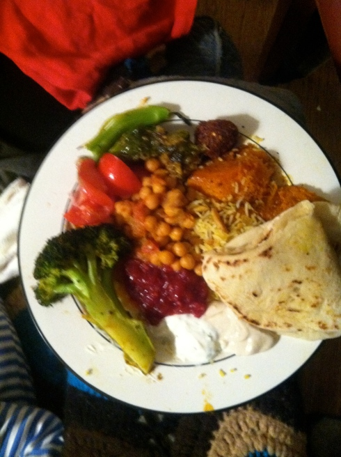 vegthanksgiving