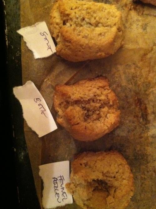 walnutcookies