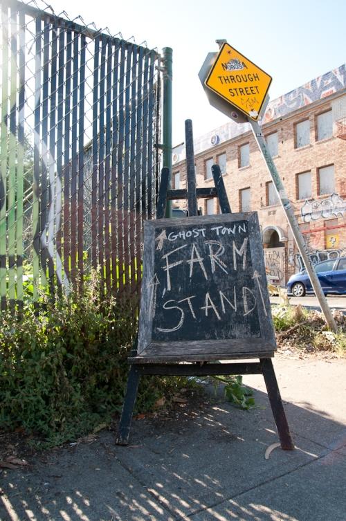 gtfarmstand