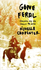 Gone_Feral_cover